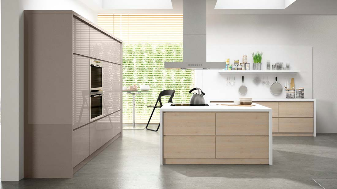 Stylecraft Kitchen Cabinets