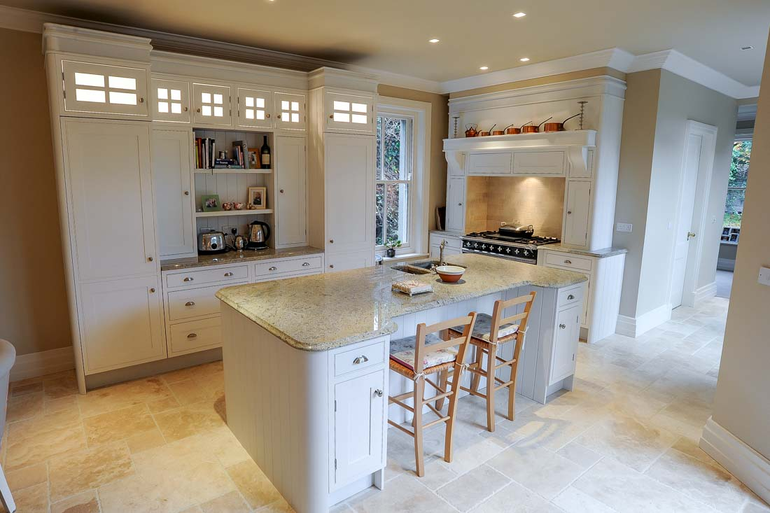 classic shaker kitchen 6 stylecraft kitchens and bedrooms