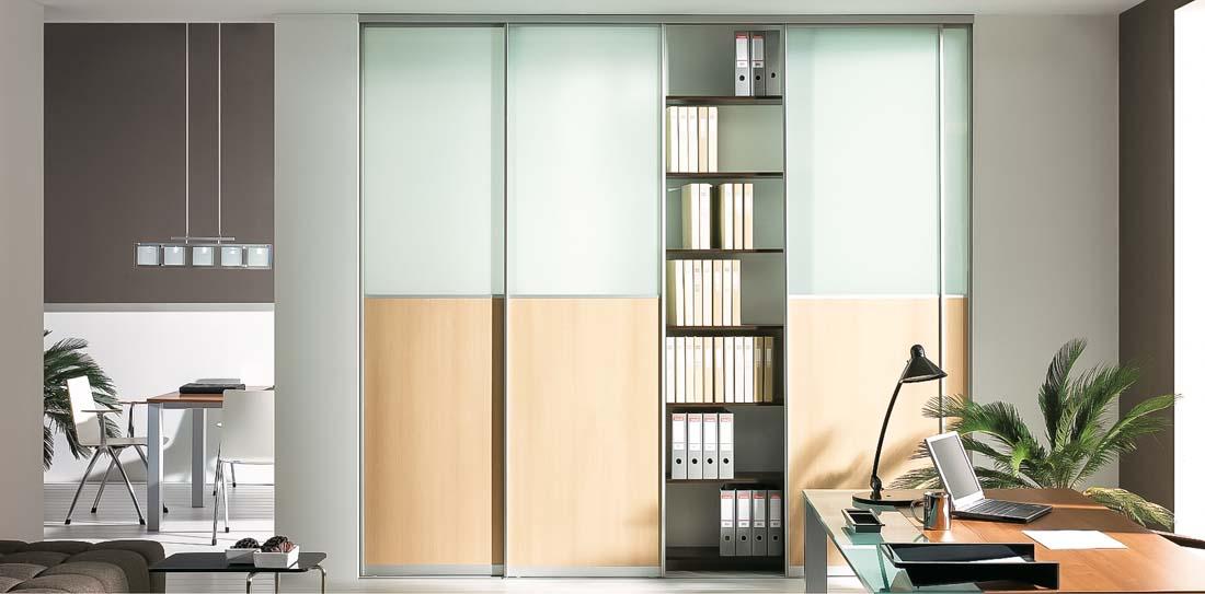 gamma6 sliderobes stylecraft kitchens and bedrooms cork - Cork Bedroom 2015