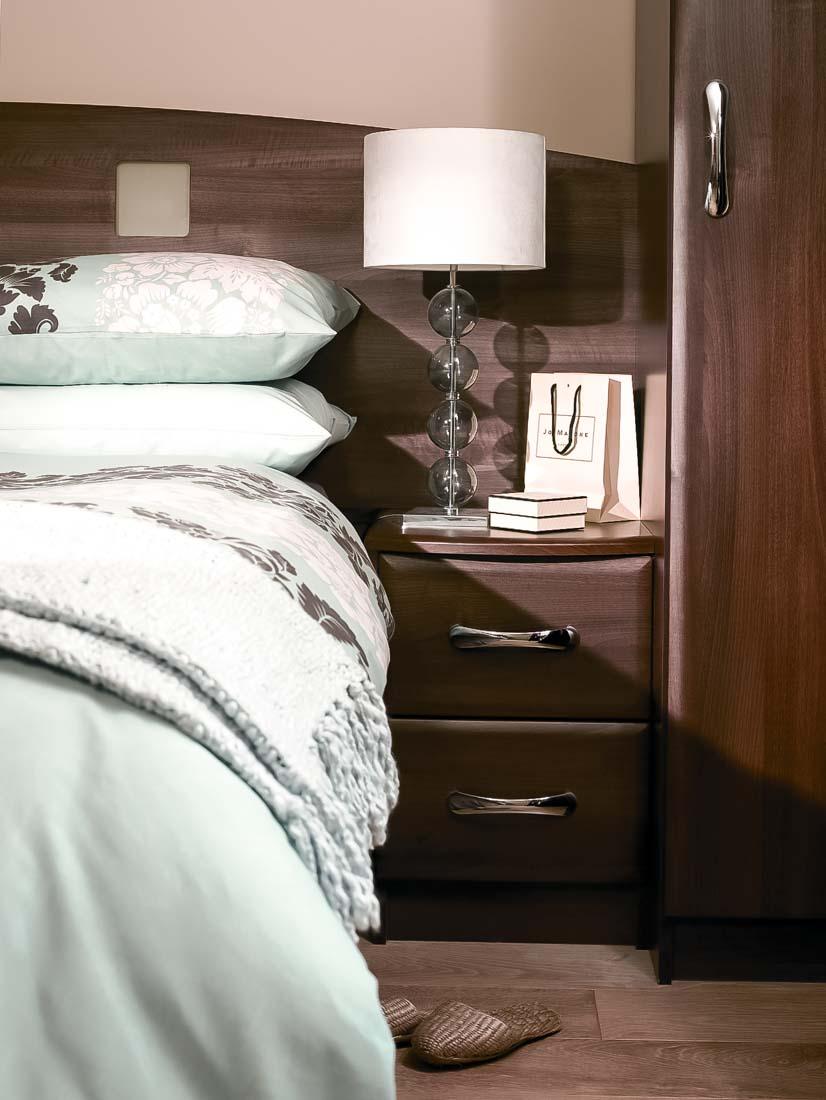 stylecraft kitchens and bedrooms cork 16 - Cork Bedroom 2015