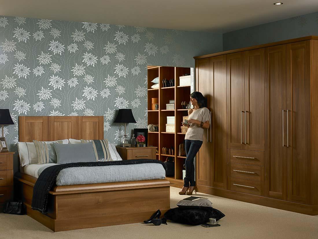 stylecraft kitchens and bedrooms cork - Cork Bedroom 2015