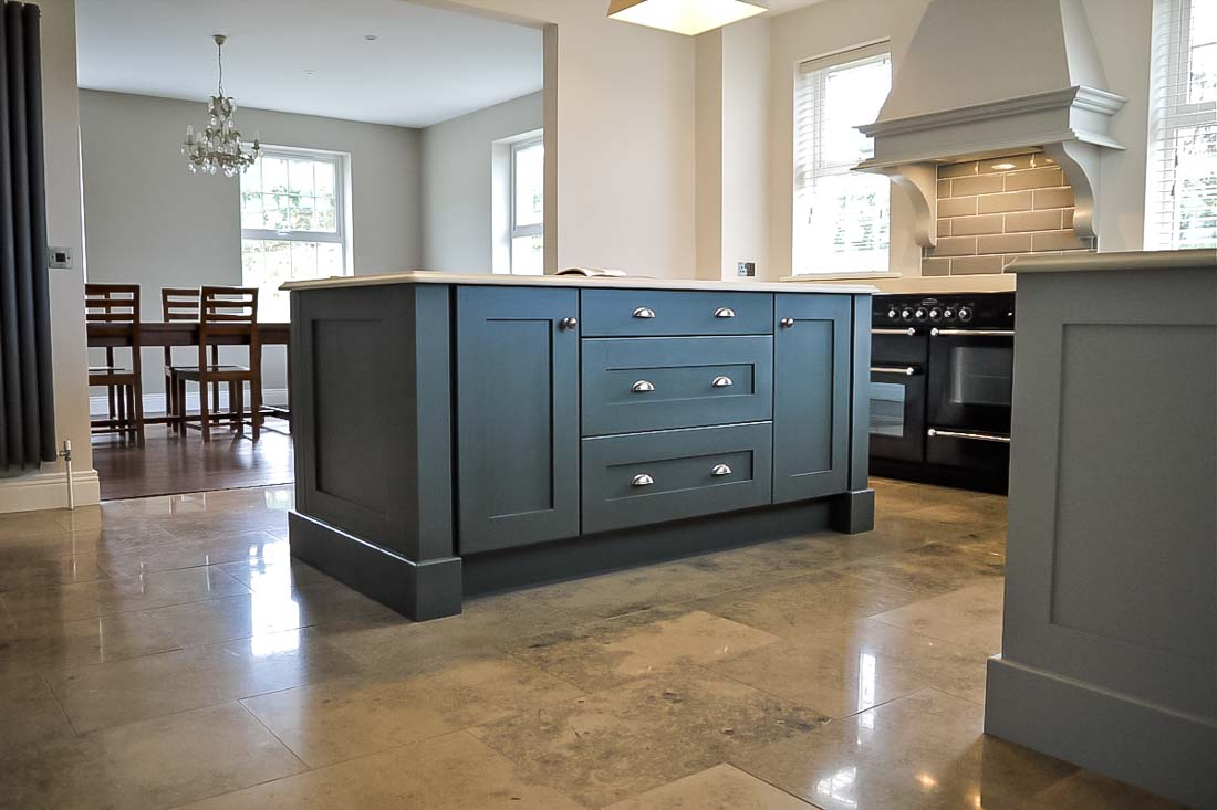 stylecraft kitchens and bedrooms cork 25